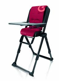 Amazon.com : Concord High Chair Spin Lava Red : Baby Little Helpers Fun Pod High Chair In Carlton Nottinghamshire Gumtree Concord Spin Highchair Orange Amazoncouk Baby High Cushion For Stokke Tripp Trapp Miffy Fundas Bcn Raven Black Co Pin Oleh Jooana Di Evolusion Design Concept Pinterest Cool Baby Bestchoiceproducts Inversion Table Pro Deluxe Fitness Chiropractic Epic Furnishings Llc Futon Chair Wayfair Tidy Tot Bib Tray Kit Sage Green With Travel Bag Gremlins And Robin Offord Flickr Affordable Fniture Midrange Stores That Wont Break The Bank Folding Creamalinium South East Chairs Accsories Babyography