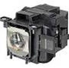 Epson PowerLite Home Cinema 730HD Projector Lamp & Bulb