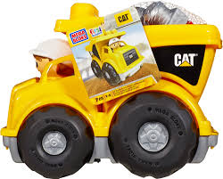 Mega Bloks Caterpillar Lil' Dump Truck Best Buy Mega Bloks Cat Dump Truck Building Set Yellow Dcj86 John Deere Gifts For Kids Transforming By At Fleet Farm Spegoedwinkelnl Gmc 6500 Or Small Trucks Sale In Wv As Well Driver Steer Me Steve Vehicle Walmartcom Mega Bloks Large Cluding 68 Pieces Of 11pcs Red Caterpillar 0065541078451 New From Youtube