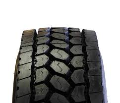Neoterra NT399 285/75R24.5 Truck Tire. Lifted Truck Laws In Pennsylvania Burlington Chevrolet Kenda Atw Division Tires Goodyear Canada Cheap Mud Off Road How To Remove Or Change Tire From A Semi Truck Youtube How Big Is The Vehicle That Uses Those Robert Kaplinsky Top 10 Best Tire Chains For Trucks Pickups And Suvs Of 2018 Reviews Lowered Super Duty Street Put On Fuel Rims With Lowprofile Westlake Tireco Inc Mrtmotoracetire Quality When You Need It Federal Couragia Mt New