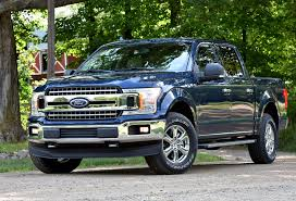 2018 Ford F-150 Review, Ratings, Specs, Prices, And Photos - Xania News Pickup Truck Best Buy Of 2018 Kelley Blue Book 2017 Ford F150 Raptor Pricing Available Autoblog File1960 F500 Stake Truck Black Frjpg Wikimedia Commons New Trucks For Sale In Lyons Freeway Sales 2006 White Ext Cab 4x2 Used 67 Fresh Of Ford Prices 2015 Iihs Gives Alinum Body Mixed Crash Test Scores Top Hot Overview And Price Reviews Autocar2016com Review Release Date Specs 2019 Ranger Midsize Back The Usa Fall Friends Forever Hardcore Trucker On