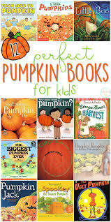Spookley The Square Pumpkin Book Cover by 12 Perfect Pumpkin Books For Kids With Teaching Ideas Mrs