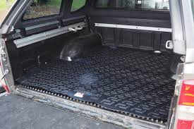 Nissan Navara NP300 Rubber Boot Mat Buy The Best Truck Bed Liner For 19992018 Ford Fseries Pick Up 8 Foot Mat2015 F Rubber Mat Protecta Direct Fit Mats 6882d Free Shipping On Orders Over Titan Nissan Forum Cargo Bushranger 4x4 Gear Matsbed Styleside 0 The Official Site Techliner And Tailgate Protector For Trucks Weathertech Bodacious Sale Long Price In Liners Holybelt 20 Amazoncom Rough Country Rcm570 Contoured 6 Matoem 6foot 6inch Beds Dunks Performance