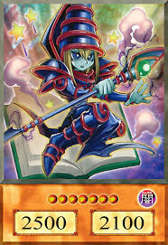Yuma Tsukumo Deck 2015 by 241 Best Yu Gi Oh Images On Pinterest Yu Gi Oh Monsters And