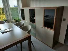 arena wohnzimmer ebay kleinanzeigen