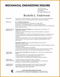 10+ Design Engineer Resume Objective   Grittrader 9 Objective For Software Engineer Resume Resume Samples Sample Engineer New Mechanical Eeering Objective Inventions Of Spring Examples Students Professional Software Format Fresh Graduates Onepage Career Testing 5 Cv Theorynpractice A Good Speech Writing Ceos Online Pr Strong Civil Example Guide Genius For Fresher Techomputer Science