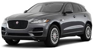 Fincher's Texas Best Auto & Truck Sales Seven Things We Learned About The 2019 Jaguar Fpace Svr Colet K15s Fire Truck Walk Around Page 2 Xe 300 Sport Debuts With 295 Hp Autoguidecom News 25t Rsport 2018 Review Car Magazine Troy New Preowned Cars Jaguar Xjseries 1420px Image 22 6 Reasons To Wait For 2017 Caught Winter Testing Jaguar Truck Youtube The Review Otto Wallpaper Best Price Car Release