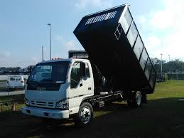 100 Medium Duty Dump Trucks For Sale ISUZU MEDIUM DUTY DUMP TRUCK FOR SALE 1141