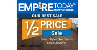 Empire Flooring Charlotte Nc by Local Carpeting Flooring Window Treatmentshardwood Floorsand