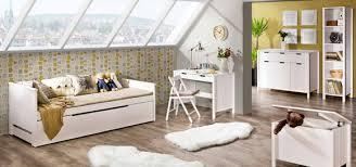 echt holz kinder jugend zimmer bett kommode schlafzimmer set komplett garnitur