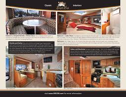 2012 ALP Eagle Cap Truck Campers Brochure | RV Brochures Download Eagle Cap Camper Buyers Guide Tripleslide Truck Campers Oukasinfo Used 2010 995 At Gardners 2005 Rvs For Sale Luxury First Class Cstruction Day And Night Furnace Filterfall Maintenance Family 2002 Rv 950 Sale In Portland Or 97266 32960 Rvusa 2015 1165 Henderson Co 2016 Alp Brochure Brochures Download 2019 Model Year Changes New Adventurer Lp Princess