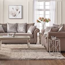 Badcock Living Room Sets Sectional Idea Little Pink Home
