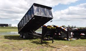 Built Rite Sheds Brookhaven Ms by Lewis Trailers Lewis Trailers Louisiana Mississippi