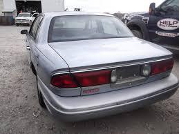 100 Buick Trucks Used 1997 BUICK LESABRE Parts Cars Pick N Save