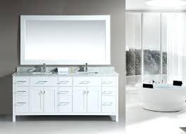 Small Double Vanity Sink by The Best Small Double Vanity Ideas On Bathroom Sinks Sale U2013 Euro