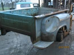 Used Truck Parts 1960-1966 196066 Chevy Truck Longbed Body Tailgates Trucks Car Pin By Russell Campbell On 66 Chevy Trucks Pinterest 798 Best Gm 19646566 Images Chevrolet Freds Parts Closed Auto Supplies 13 Simpson 1966 Truck Youtube Back From The Past The Classic C20 Diesel Tech Magazine Index Of Publicphotoforsaletruck Front Fender Rust Repair Part 2 Amazoncom Revell Fleetside Pickup Model Kit Toys Games Restored Under 6066 6772 1 Ton Extra Long Bed Classic Talk