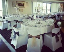 Weddings | Driffield RUFC Tables And Chairs In Restaurant Wineglasses Empty Plates Perfect Place For Wedding Banquet Elegant Wedding Table Red Roses Decoration White Silk Chairs Napkins 1888builders Rentals We Specialise Chair Cover Hire Weddings Banqueting Sign Mr Mrs Sweetheart Decor Rustic Woodland Wood Boho 23 Beautiful Banquetstyle For Your Reception Shridhar Tent House Shamiyanas Canopies Rent Dcor Photos Silver Inside Ceremony Setting Stock Photo 72335400 All West Chaivari Covers Colorful Led Glass And Events Buy Tableled Ding Product On Top 5 Reasons Why You Should Early