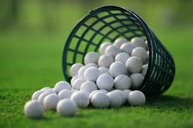 Pumpkin Ridge Golf Club Membership Fee by General U0027s Ridge Golf Course Join