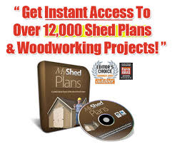 asdvantage of two story shed plans how to lean diy building shed