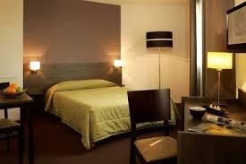 prix moyen chambre hotel hotels nogent sur marne 94130 région ile de meilleurs