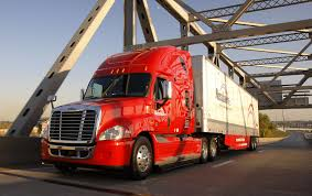 Boosting Fuel Efficiency In Trucking | Fleet Owner