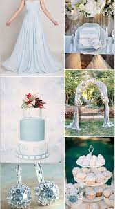 Most Recommended Is To Pair It With Ivory White An Elegant Combination For Sure Accents Like Silver And Lilac Grey Would Complement The Romantic Combo