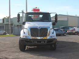 E.R. Truck & Equipment - Dump Trucks, Vacuum Trucks And More For Sale