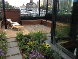 Behind The Scenes Of A Rooftop And Backyard Garden Makeover ... Best 25 New York Brownstone Ideas On Pinterest Nyc Dancing Under The Stars Images With Awesome Backyard Tent Chicago Retractable Awnings Nyc Restaurant Bar Rollup Awning Brooklyn Larina Backyards Outstanding Forget Man Caves Sheds Are Zeninspired Makeover Video Hgtv Tents A Bobs On Marvelous Toronto Staghorn Brownstoner Outdoor Happy Hours In York City Travel Leisure Garden Design Patio And Brownstone We Landscape Architecture