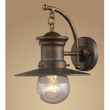 wall lights design commercial exterior wall mount lighting with