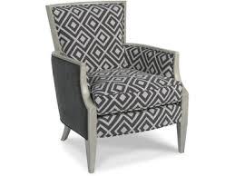 Serta Lift Chair At Sams by Living Room Chairs Rider Furniture Princeton South Brunswick