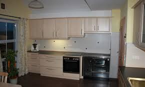 küchen schreinerei senega zirbenholz spezialist
