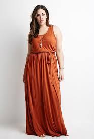 25 maxi dresses size ideas size