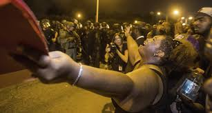 Halloween Express Baton Rouge by Tense Protests Against Police Violence Continue In Baton Rouge St