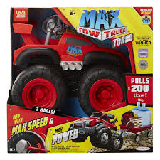 Max Tow Truck Turbo - Red - Samko & Miko Toy Warehouse 165 Alloy Toy Cars Model American Style Transporter Truck Child Cat Buildin Crew Move Groove Truck Mighty Marcus Toysrus Amazoncom Wvol Big Dump For Kids With Friction Power Mota Mini Cstruction Mota Store United States Toy Stock Image Image Of Machine Carry 19687451 Car For Boys Girls Tg664 Cool With Keystone Rideon Pressed Steel Sale At 1stdibs The Trash Pack Sewer 2000 Hamleys Toys And Games Announcing Kelderman Suspension Built Trex Tonka Hess Trucks Classic Hagerty Articles Action Series 16in Garbage