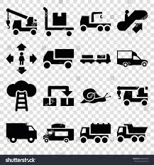 Moving Icons Set Set 16 Moving Stock Vector 646528996 - Shutterstock Vintage Moving Truck Back In 1931 Which One Will You Prefer To Bishops Move Helps With Roadblock Run Vehicle Conveyance Removal Remove Move Lorry Old Fniture Car Ute Truck Hire Uhire Move 0421 488 690 Arana Hills Moving Help Takes The Sweat Out Of Your Summer My Uhaul Rent A Truck Fniture Beautiful 289 Best College This Is How We Pack A For Local Yelp Two Men And The Movers Who Care On Program Rental Companies