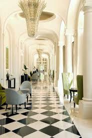 Hermitage Hotel Bathroom Movie by Best 25 Hermitage Hotel Ideas On Pinterest Nashville Hotels