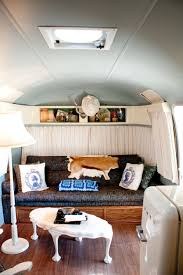 100 Trailer Park Daddy Old Mac Park Interiors Pinterest