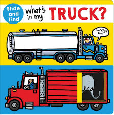 Priddy Books What's In My Truck? - Linden Tree Books Usborne Sticker Books Trucks The Best 5 For Food Truck Entpreneurs Floridas Custom Bfcm Cybermonday Redshelf Speedy Publishing Llc Trains Transportation Little Learners Pocket Of Preschool What To Read Wednesday Firefighter Fire Kids Plus Blue Alice Schertle Illustrated By Jill Mcelmurry Specialist In Play Group Bookspre Nursery Booksnursery Busy Buddies Liams Beaver 3 A Train Getting Young Readers Moving Prtime Parenting Monster Mountain Rescue Childrens Book Aloud Bedtime Kenworth 501979 At Work Ron Adams 97583881477