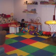Foam Tile Flooring With Diamond Plate Texture by Interlocking Foam Floor Tiles For Kids Room Interlocking Foam