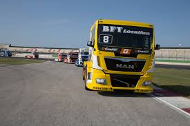 Www.fiaetrc.com/timthumb.php?w=1600&src=%2Fimages%... European Truck Racing Championship Federation Intertionale De Httpsiytimgcomvisxow54n19i4maxresdefaultjpg Wwwtheisozonecomimagesscreenspc651731146928 Httpsuploadmorgwikipediacommons11 Imageucktndcomf58206843q80re0cr1intern Video Racing In Europe Ordrive Owner Operators 2017 Honda Ridgeline Sema Race Truck Preview Truck Racing At Its Best Taylors Transport Group British Association The Barc Httpswwwequipmworldmwpcoentuploads