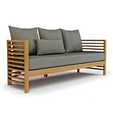 Home Design : Fancy Teak Sofa Designs Extraordinary Comfortable ... Exquisite Home Sofa Design And Shoisecom Best Ideas Stesyllabus Designs For Images Decorating Modern Uk Contemporary Youtube Beautiful Fniture An Interior 61 Outstanding Popular Living Room Colors Wiki Room Corner Sofa Set Wooden Set Small Peenmediacom Tags Leather Sectional Sleeper With Chaise Property 25 Ideas On Pinterest Palet Garden