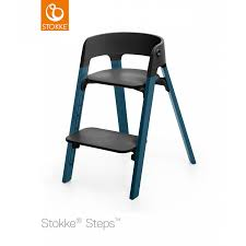 Stokke® Steps Chair - Black Seat - Midnight Blue Legs Stokke Steps Chair Oak Black Legs With White Seat William Iv Childs Mahogany Bgere High Beech Wood Natural New Baby High Chair Silver Legs Removable Trays Easy Folding In Jeans On The Of Pregnant Girl Stock Image Ovo Leg Exteions Dark Grey Ikea Antilop Chair Fniture Quality Feet For Sofas Beds And Chairs Details About Patchwork Style Bar Stool Vintage Retro Barstool Wooden Modern Fabric Accent Ding Scoop Back Tuo Convertible High Skiphopcom With Clean Lines