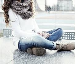 Heres Come Outfits That Might Give You Ideas On How To Dress For Fall Winter Please Enjoy And Dont Forget Like Save