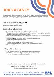 Front Desk Manager Salary Starwood by Sheraton Maldives Full Moon Resort U2014 Maldives Jobs