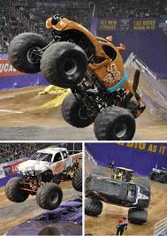 Monster Jam Review • Utah Valley Moms 2018 Rc Monster Jam World Finals Jconcepts Blog Hooked Truck Hookedmonstertruckcom Official Website Of Monster Jam Trucks And The Gorgeous Girls That Drive Themby The Gord Toronto In Ford Field Detroit Mi 2014 Full Show Episode Frenchcadian Driver Revved Up For Life Qnlinecom Push Away Screen 2015 Tampa Bay Wikipedia La Enciclopedia Libre Monster Truck Ride Las Vegas Sin City Hustler Build Las Vegas Nevada Xviii Freestyle March Thank You Msages To Veteran Tickets Foundation Donors How Savvy Are 4 Love Of Family