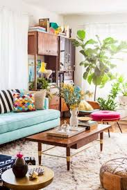 Living Room Makeovers Uk by Best 25 Living Room Makeovers Ideas On Pinterest Bright Colored
