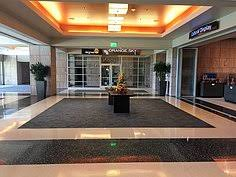 onewaygroup arizona tile scottsdale showroom remodel