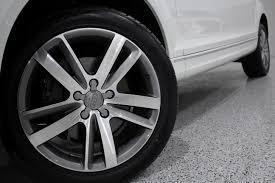 100 20 Inch Rims For Trucks PreOwned 15 Audi Q7 30T Premium Plus Wheels Pano Roof