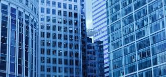 taxe sur les bureaux taxe additionnelle aux dmto sur les cessions de locaux à usage de