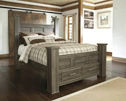 Queen Bed Rails For Headboard And Footboard by Full Size Bed Rails For Headboard And Footboard 1 Enchanting Ideas